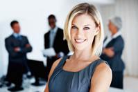 Firmenversicherungen Vergleich