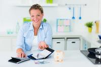 Hausratversicherung Vergleich