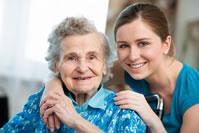 Pflegetagegeldversicherung Vergleich