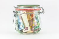 Tagesgeld Vergleich