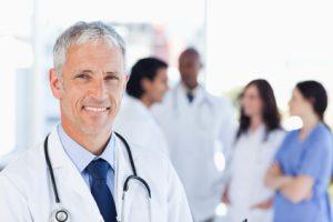 Krankenversicherungen Vergleich