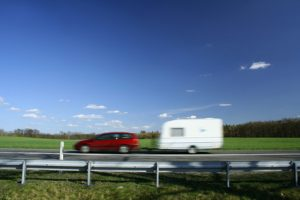Wohnwagenanhängerversicherung Vergleich